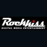 Rockkiss Digital Media Entertainment