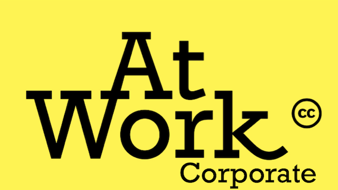 5000€ AtWork Corporate