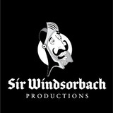 Sir Windsorbach Productions