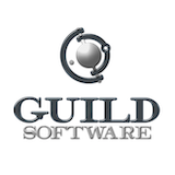 Guild Software
