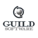 Guild Software