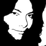 Sarah Ledesma