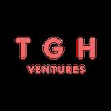 TGH Ventures