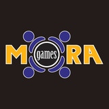 Mora Games