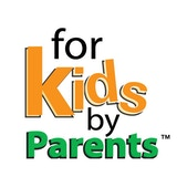 For Kids By Parents, Inc.