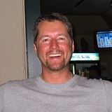 Matt Franklin