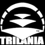 Trilania