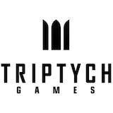 Triptych Games, LLC