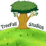 TreeFall Studios