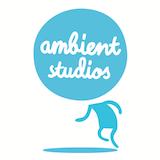 Ambient Studios