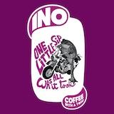 INO World Ltd.