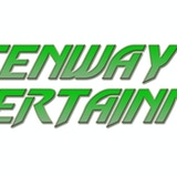 Greenway Entertainment