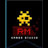 Retromade Games Studio, Inc.