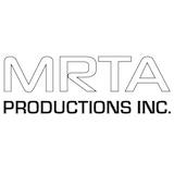 MRTA Productions Inc.