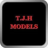 T.J.H Models