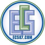 Efficient Computer Systems, LLC