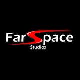 FarSpace Studios