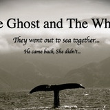 The Ghost and the Whale, LLC