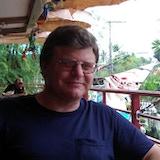 John Wennstrom