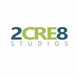 2CRE8 Studios