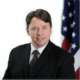 William R Clemons