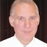 Charles M Goldstein