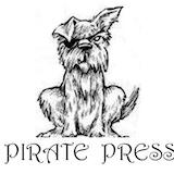 Pirate Press LLC