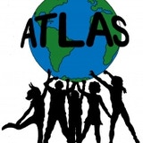 Atlas: DIY (Developing Immigrant Youth)