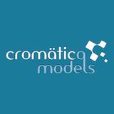Cromätica Models