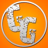 Gazido Gaming LLC