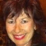 Audrey Roberts, creator, ARTV AWARDS