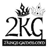 2 Kings Games, LLC