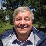Bill Ostrom