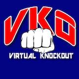 Virtual KnockOut™