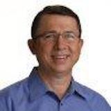 Jim Duster