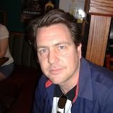 Adam Lovett
