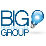 Bright Ideas Global Group Limited