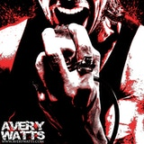 Avery Watts