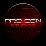 Pro-Gen Studios, Inc.