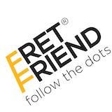 Fret Friend