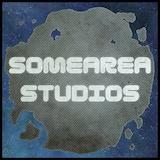SomeArea Studios
