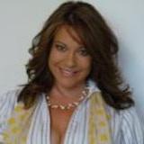 Alisa Lynn Valdes