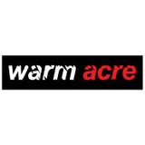 Warm Acre Games