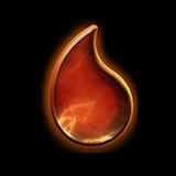 Burning Games