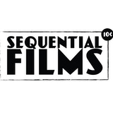 Sequential Films