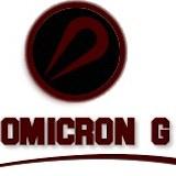 Omicron-G