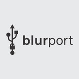 BlurPort LLC