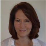 Deb Chase, Principal at Moxie3D, LLC