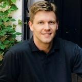 Jason P. Stadtlander