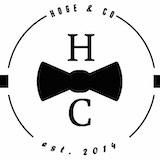 Hoge & Co.